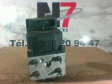 Bloc ABS (freins anti-blocage) RENAULT MEGANE I   /R:2647428