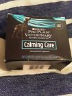 Purina Pro Plan Veterinary Calming Care Supplement - 45 Count exp 03/2022