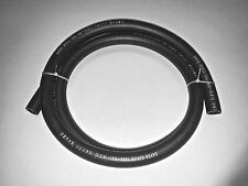 "Oil Resistant Hose for Provent (Low Pressure) (5/8"" / 16mm)  500 P.S.I. Hvy Duty"