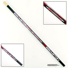 Easton TAPERWALL Hockey Shaft