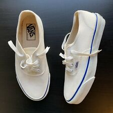 Vans Shoes Made In Usa In Men's