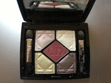 Dior 5 Couleurs nr. 876 Eyeshadow Palette