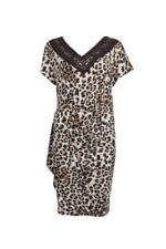 Unbranded Any Occasion Wrap Dresses