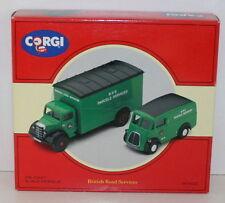 Bedford Modellautos, - LKWs & -Busse von Corgi Classics-Label