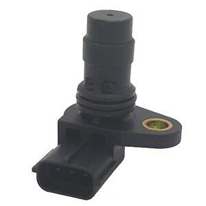 Engine Camshaft Position Sensor Original Eng Mgmt 96199