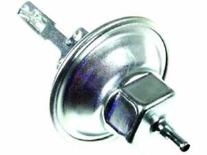 For 1967-1974 GMC C25/C2500 Pickup Distributor Vacuum Advance Accel 24993SR 1968