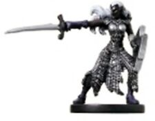 Dungeons&Dragons Archfiends - #50 Drow Sergeant