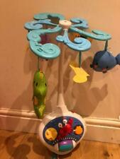 Fisher-Price cot mobile