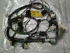 BMW E30 dashboard cable wiring harness !NEW! GENUINE NLA 61111394183