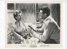 TOUCH & GO Original Movie Still 8x10 Jack Hawkins, Margaret Johnston 1956 7791