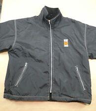 Polygram Films Very Bad Things Jacket LARGE L Boardroom Custom Clothing