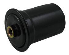 Fuel Filter Pentius PFB44662