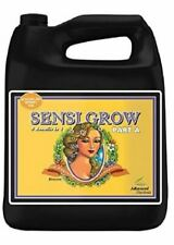 Advanced Nutrients Sensi Grow A 4L