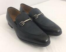 e08313cf26 Euro sapatos tamanho 40 para Homens | eBay
