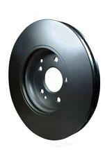 Disc Brake Rotor fits 1996-2011 Mercedes-Benz CLK320 E320 CLK430  HELLA-PAGID