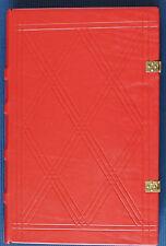 SACHSENSPIEGEL OLDENBURG vollständiges Faksimile der Ausgabe von 1336 sehr schön