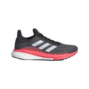 ADIDAS WOMENS SOLAR GLIDE ST 3 W RUNNING SHOES TRAINERS SNEAKERS JOGGING FV7252