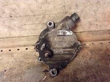 Volvo XC90 2.4 Diesel D5 Diesel Bomba de Vacío 8699237