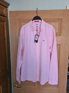 Tommy Hilfiger Shirt XL BNWT