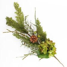 Fresh Floral Hydrangea Spray