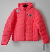 a78221a13c108c Converse Casual Coats