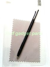 Original (BLACK) Samsung Galaxy Note LTE i717, i9220 N7000 S Pen+1 SP US~Seller!