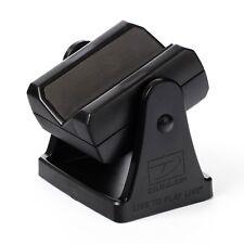 Dunlop Neck Cradle Maintenance Neck Holder Safe