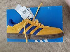 adidas Spezial size 7 Rare Malmo C/W Nov 2012 SPZL