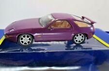 Corgi Toys Porsche 928 S4 1986
