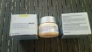 IT Cosmetics Confidence in a Cream Super Moisturizing Cream New 60ML