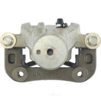 Kia 58210-1D000 Disc Brake Caliper