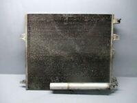 Mercedes Classe M ML W164 05-09 Climatisation Radiateur Condensateur A2515000054