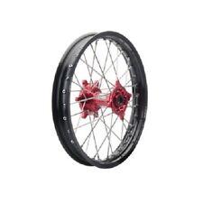 """Tusk Complete 18"""" Rear Wheel HONDA CR125R CR250R CRF250R CRF450R CRF250X CRF450X"""