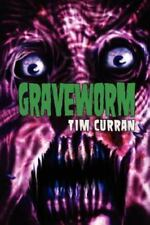 Graveworm (Paperback or Softback)