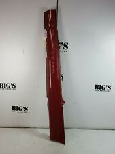 2007- 2013 BMW 3 SERIES COUPE RIGHT ROCKER MOLDING OEM USED