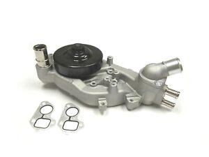 OAW G2150 Water pump for Chevrolet Camaro Caprice Corvette CTS 6.2L 7.0L LSA LS7
