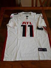Julio jones 2xl atlanta falcons jersey