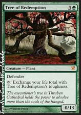 Tree of Redemption // NM // Innistrad // engl. // Magic the Gathering