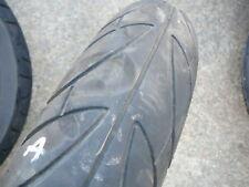 Shinko SR740 110/70/17 Motorcycle Tyre Tyres