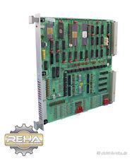 ABB Robotics Modul DSDX 110 YB161102-AH/1 DSDX110
