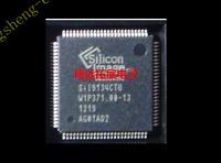 VIZIO M470NV M550NV XVT473SV SiI9385CTU HDMI 1.4 SWITCH Sil9385CTU E422VA ETC