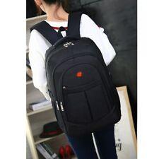 2019 Latest Waterproof Laptop Backpack Computer Outdoor Travel School Bag