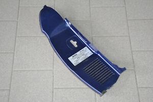Ferrari 456 M Gt Door Step Fairing Cover Right Door Sill Trim Cover