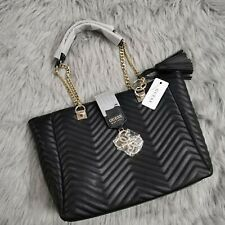 Classic ladies chain large capacity bag shoulder bag handbag