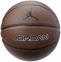 Nike PALLONE BASKET JORDAN - JKI1205307 ULTIMATE 07