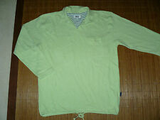 Cecil feine Damen-Pullover & -Strickware ohne Verschluss