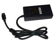 DELL Model ADP-150BB B AC Adapter 12V 12.5A                                  *26
