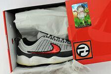 clasicos Zapatillas Nike Air Zoom Pegasus 34 Mo Farah Nike