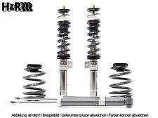 H&R Cup-Kit Sportfahrwerk für Mercedes Benz W201 190 E 40538-2