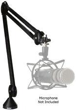 Rode Pro-Audio Ständer & Stützen
